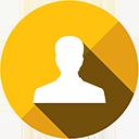 profile1-logo